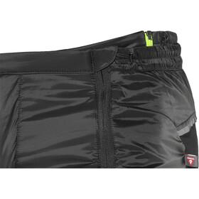 Camp Adrenaline Pants, black